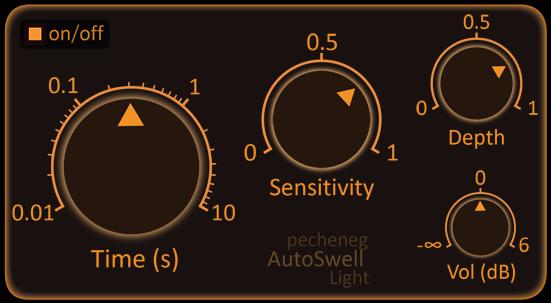 AutoSwellLight PechenegFX